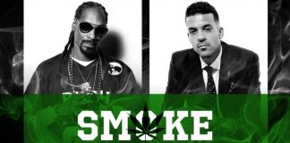 Smoke4ACure