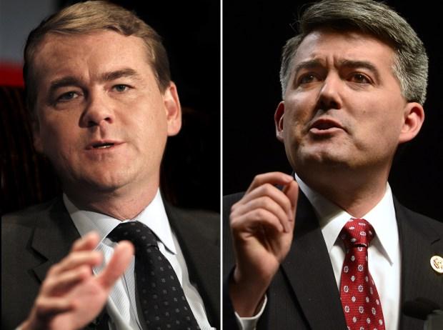 Colorado senators throw their support behind Majority Leader McConnell's hemp bill