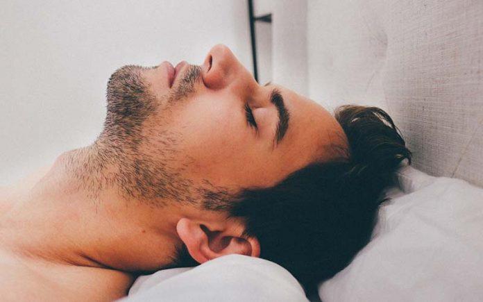 sleep-apnea-man